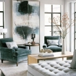 41b7c934785673a1a414f9d1d8761470--decor-trends--interior-design-interior-design-paintings