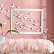 e953be79b3fa9f38f1af95e2525bf20d--everything-pink-décor-ideas