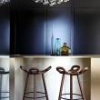 2c04a0a71e3d8d477cd62554c485060b--kitchen-fan-loft-kitchen