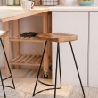 2d73199cf2b303a96c3ee64b919cffed--counter-stools-kitchen-urban-apartment