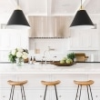 70ae325ff9c8f08bdbcf1107c8e88948--modern-farmhouse-counter-stools-kitchen-bar-stools
