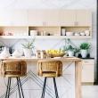 9a186e699ba491b04f386c975e63c26b--modern-kitchens-home-kitchens