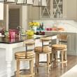 b9eff4e30fc5968a623ec83c51ca8bea--bar-stools-kitchen-counter-stools