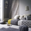Grey-living-room-with-wool-furnishings