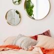 3f6613481c7b3793ca7303f346c9e702--cozy-bedroom-bedroom-inspo