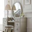 4836689e47d3a6ee4f5e4c215bbb74c9--vanity-for-bedroom-vanity-redo