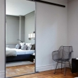 772f024101ca978579f7656bb779ce06--bathroom-barn-door-slide-door-bedroom