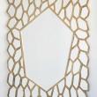 87ea9d6bf620604e70437922a9d9b582--unique-mirrors-honeycombs