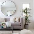 cccbfefa2ab55e7a37137f573d1ccf2d--minimalist-living-rooms-neutral-living-rooms