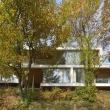 arh multiplan house topol