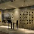 01-wine-cellar-150722