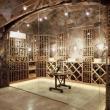 40724a53e799a0eb3a693cbea43086bb--glass-wine-cellar-home-wine-cellars