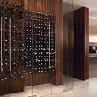 4ce2796237e91962af5c7afd8d72e648--home-wine-cellars-wine-cellar-design