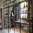 69bab1ae64ebf2ef5c5849452e9e7bb3--glass-wine-cellar-wine-cellar-design