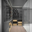 Cable-Wine-Systems-Cho-wine-cellar-3