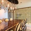 Modern-wine-racks-wine-cellar-modern-with-large-dining-table-glass-doors-glass-wine-cellar-9
