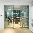 contemporary-wine-cellar (1)