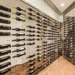 diy-wine-cellar-design-5