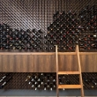 f845ba7f31d38491a97c286e42e0f40f--wine-wall-wine-storage-wall