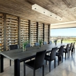 hotel-sagaponeck-design-provides-comfort-for-the-whole-family-7-486