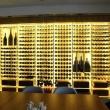 modern-wine-cellar-design