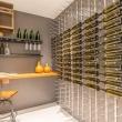 modern-wine-cellar-with-built-in-bookshelf-i_g-ISdwd0fiov4g9h1000000000-HdBSl