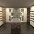 modern-wine-cellar