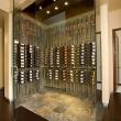 seattle-and-bellevue-custom-wine-cellars-wine-racks-crafted-in
