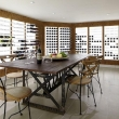 vin-de-garde_backlit-led_wine-wall_6