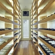 wine-cellar-lighting-with-london-architects-and-building-designers-wine-cellar-contemporary-and-glass-front-door-5
