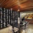wine_cellar_generic_large