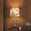 0305de1ea999e2be21b1d3bd272ba405--feather-wallpaper-wallpaper-designs