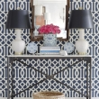 0f80d098f91413a20f0f690d131dd1b9--trellis-wallpaper-foyer-wallpaper