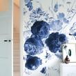 6df77fa51a68c535afaec7131af2e684--bright-wallpaper-wall-wallpaper