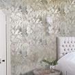 9a0079ff568c0729ed65c4875d8d87f3--blog-wallpaper-wallpaper-designs