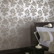 b0190af71976f97629f4b5292101be3f--wallpaper-rose-bedroom-wallpaper