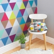 b4788adf34f2abcb387049510b7b1237--geometric-wallpaper-colourful-wallpaper