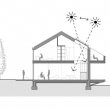 D:\My documents\VOLGEMUT ARHITEKTI d.o.o\homepage\P17_LoftHouse\risbe Model (1)