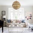 65964c0d67499d3a3ea31761ffe23eae--gold-living-rooms-formal-living-rooms