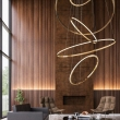 893152ba3e20794f61753cb967a51492--cafe-lighting-chandelier-lighting