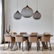 0d4d1b9d2b3e3bf25046969b8918d421--dining-chairs-dining-rooms