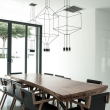 73f00b9f9cc5eb9c512be03cae0ab317--timber-dining-table-modern-dining-area