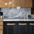 0553fc3f90f15aaef0bde8e0a1399589--brass-faucet-brass-kitchen
