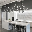 acfd684b219f86085f69c547182a2860--contemporary-kitchens-modern-kitchens