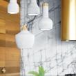 bd92b19ad977390e586efbc46558ace3--pendant-lighting-bedroom-interior-lighting