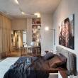 4d6c63a2f65b6d761f37858af94c4d5d--bedroom-designs-bedroom-ideas