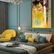 4e6cc6aacbcb110eeb5c8f6c75e8530c--bedroom-ideas-teal-bedroom-decor-yellow