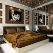 Bedroom-Light-Fixtures-Pinterest
