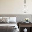 cb5caf5f682516b6c17503b2cbabc531--headboard-hotel-bedroom-headboard