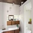 155cc4d8c5ed1b1a275db64dced415d6--simple-bathroom-bathroom-spa